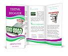 0000077461 Brochure Templates