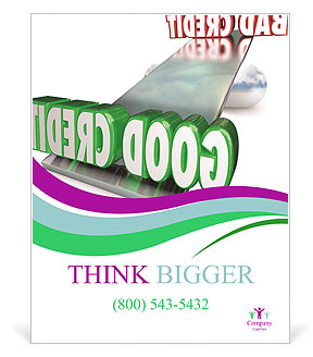 0000077461 Poster Template