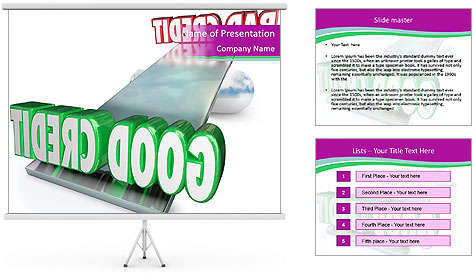 0000077461 PowerPoint Template