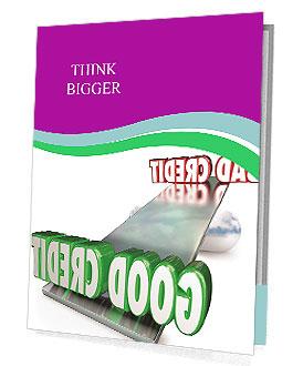 0000077461 Presentation Folder