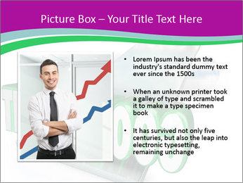 0000077461 PowerPoint Templates - Slide 13