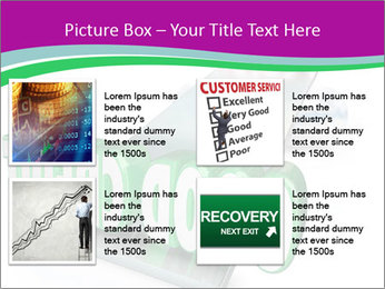 0000077461 PowerPoint Templates - Slide 14