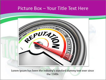 0000077461 PowerPoint Templates - Slide 15