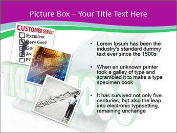 0000077461 PowerPoint Templates - Slide 17