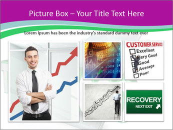 0000077461 PowerPoint Templates - Slide 19