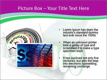 0000077461 PowerPoint Templates - Slide 20