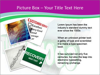 0000077461 PowerPoint Templates - Slide 23