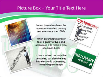 0000077461 PowerPoint Templates - Slide 24