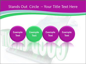 0000077461 PowerPoint Templates - Slide 76