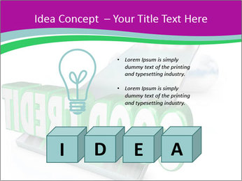0000077461 PowerPoint Templates - Slide 80