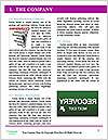 0000077461 Word Template - Page 3