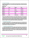 0000077461 Word Template - Page 9
