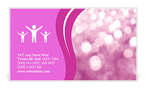 0000077462 Business Card Template