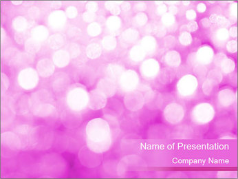 0000077462 PowerPoint Template
