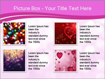 0000077462 PowerPoint Template - Slide 14