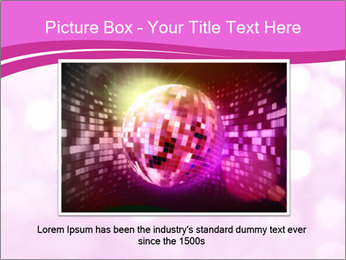 0000077462 PowerPoint Template - Slide 15