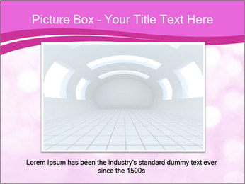 0000077462 PowerPoint Template - Slide 16