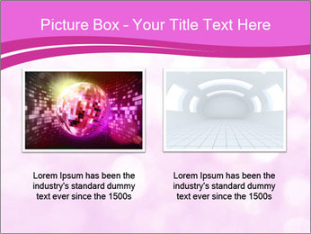 0000077462 PowerPoint Template - Slide 18