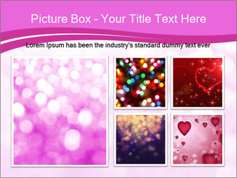 0000077462 PowerPoint Template - Slide 19
