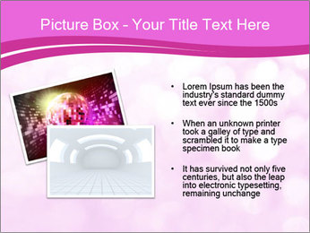 0000077462 PowerPoint Template - Slide 20