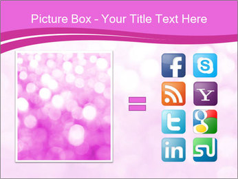 0000077462 PowerPoint Template - Slide 21