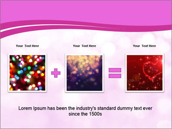 0000077462 PowerPoint Template - Slide 22