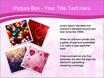 0000077462 PowerPoint Template - Slide 23