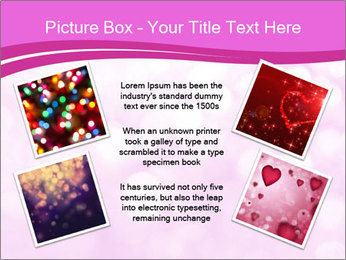 0000077462 PowerPoint Template - Slide 24