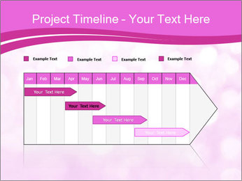 0000077462 PowerPoint Template - Slide 25
