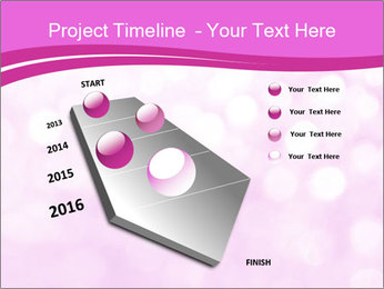 0000077462 PowerPoint Template - Slide 26