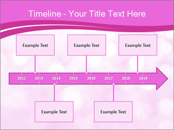 0000077462 PowerPoint Template - Slide 28