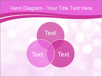 0000077462 PowerPoint Template - Slide 33