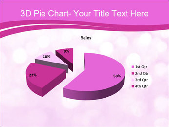 0000077462 PowerPoint Template - Slide 35