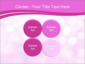 0000077462 PowerPoint Template - Slide 38