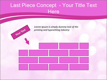 0000077462 PowerPoint Template - Slide 46
