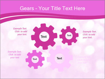0000077462 PowerPoint Template - Slide 47