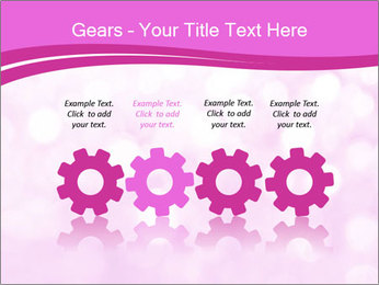 0000077462 PowerPoint Template - Slide 48