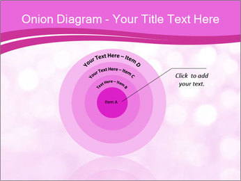 0000077462 PowerPoint Template - Slide 61