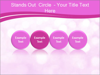 0000077462 PowerPoint Template - Slide 76