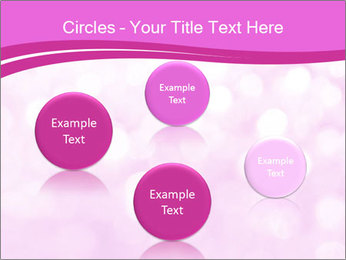 0000077462 PowerPoint Template - Slide 77