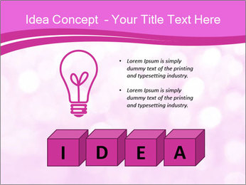 0000077462 PowerPoint Template - Slide 80