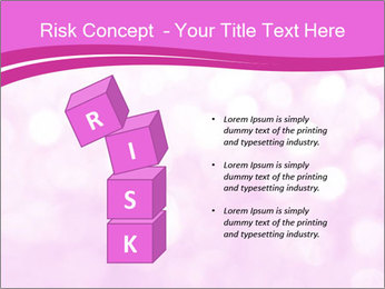 0000077462 PowerPoint Template - Slide 81