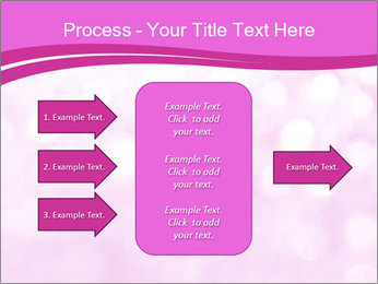 0000077462 PowerPoint Template - Slide 85