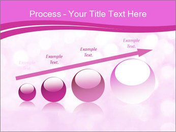 0000077462 PowerPoint Template - Slide 87
