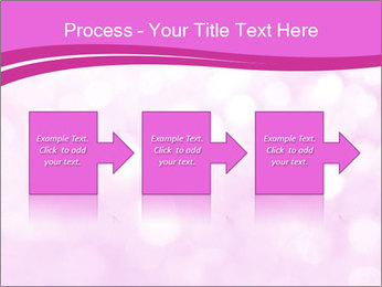 0000077462 PowerPoint Template - Slide 88