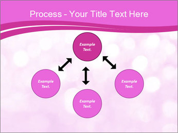 0000077462 PowerPoint Template - Slide 91