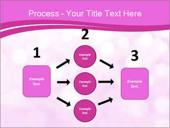 0000077462 PowerPoint Template - Slide 92