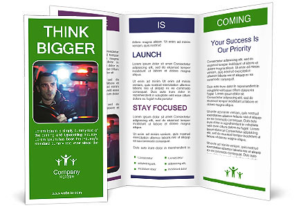 0000077463 Brochure Template