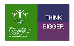 0000077463 Business Card Templates