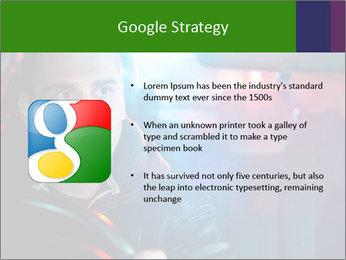 0000077463 PowerPoint Templates - Slide 10